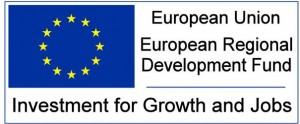 growth_jobs