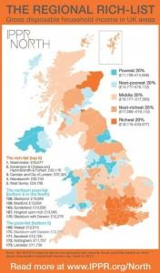 Finance | Northern Ireland | Belfast | Economy