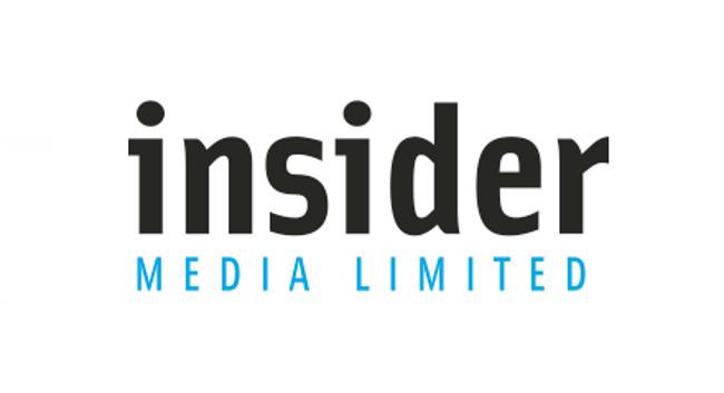 insider media awards 2018